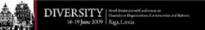 diversity-conference-logo